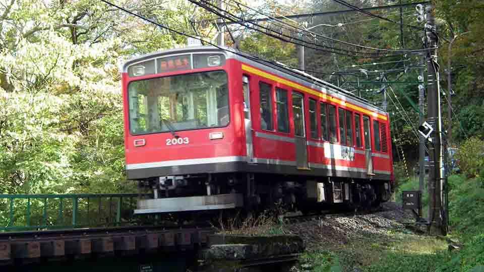 人気投票で決定!乗って良かった人気の観光列車ランキング