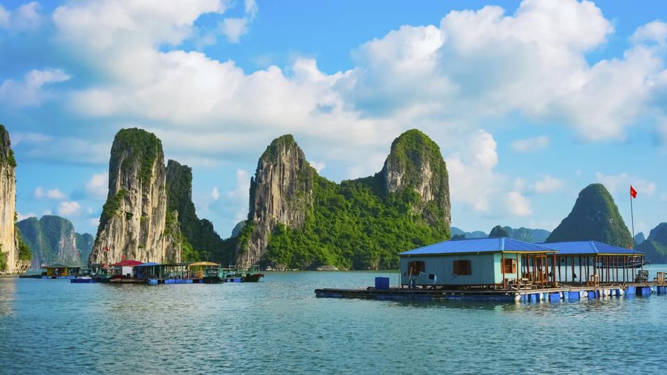 現地スタッフ厳選!おすすめベトナム観光スポットBEST17
