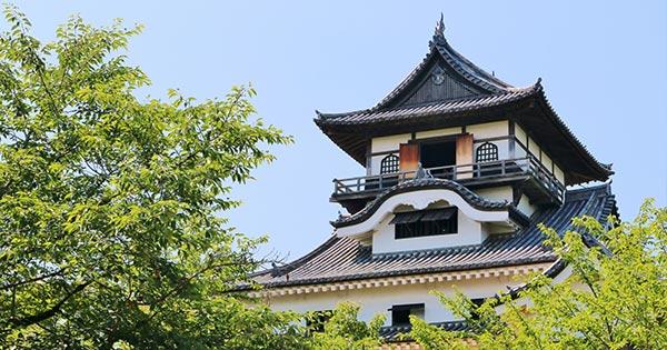 現地スタッフ厳選!愛知県のおすすめ観光スポット