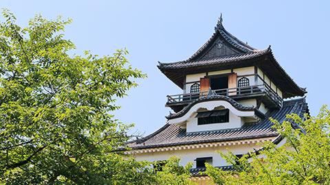 愛知県のおすすめ観光スポットBEST20