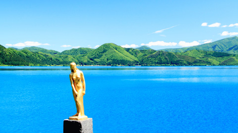 秋田県おすすめ観光25選!定番・穴場スポットにグルメ情報も