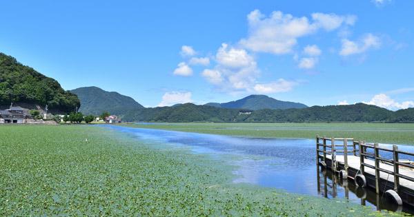 現地スタッフ厳選!福井県のおすすめ観光スポット