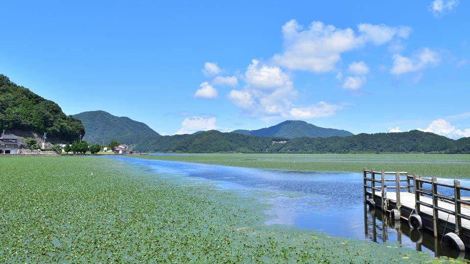 現地スタッフ厳選!福井県のおすすめ観光スポットBEST21