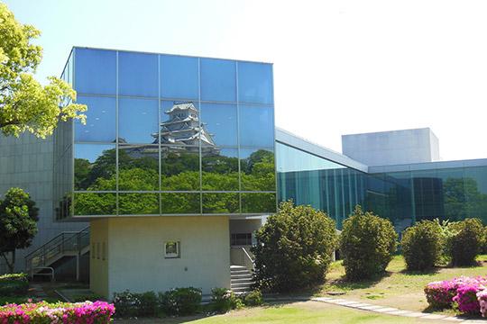 兵庫県歴史博物館