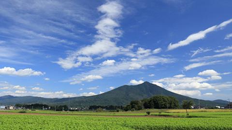 茨城県おすすめ観光26選!定番・穴場スポットにグルメ情報も