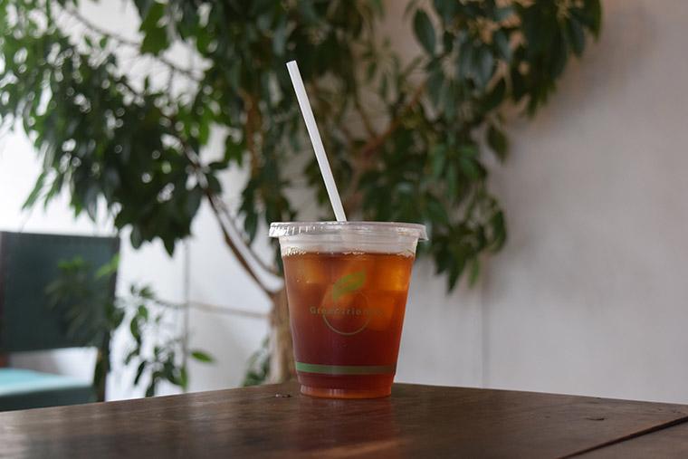 寺崎コーヒーのコーヒー