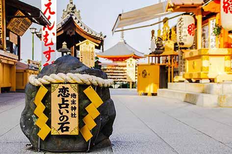 京都旅行におすすめ京都の人気観光スポット51選 楽天トラベル