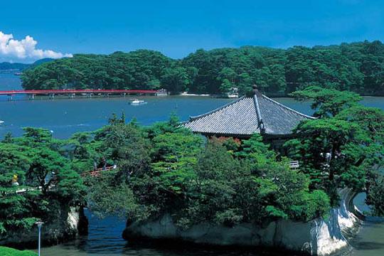 松島温泉 ランキング