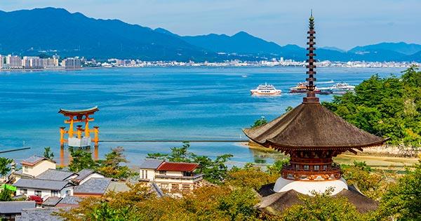 現地スタッフ厳選!広島・宮島のおすすめ観光スポット