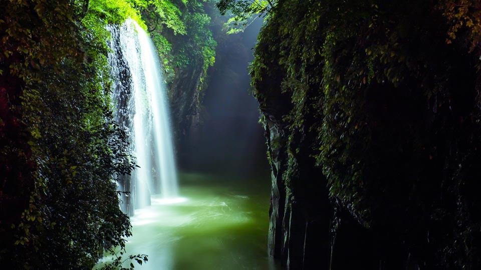 現地スタッフ厳選!宮崎県のおすすめ観光スポットBEST22