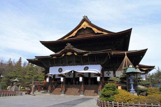 観光 長野 県