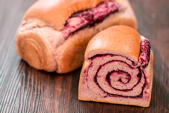 Bakery PENNY LANE 那須本店