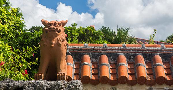 沖縄観光で南国リゾート満喫!エリア別おすすめスポット