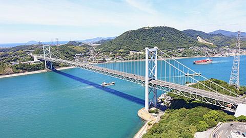 下関おすすめ観光スポット~現地スタッフ厳選 BEST20~