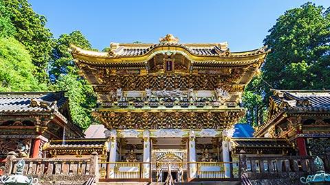 現地スタッフ厳選!栃木県のおすすめ観光スポット