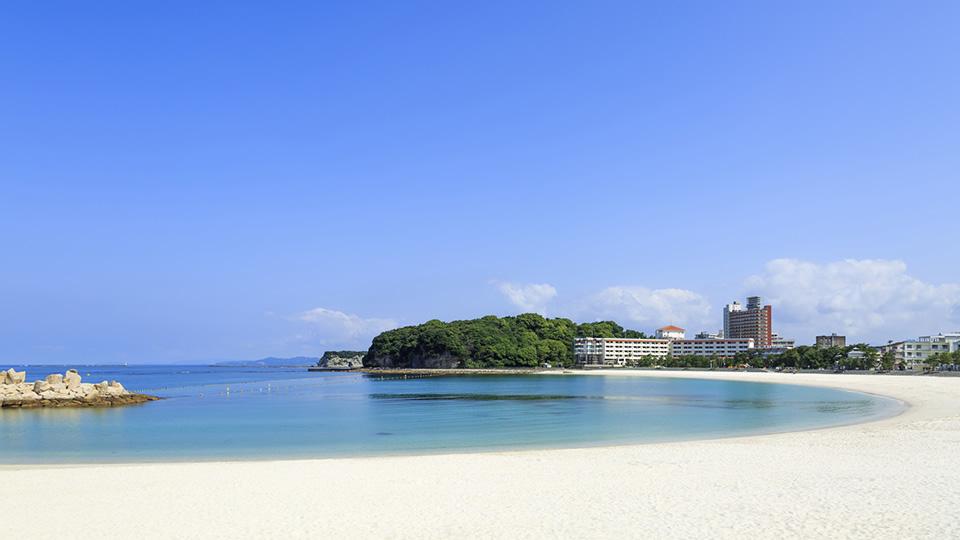 和歌山県のおすすめ観光スポットBEST24