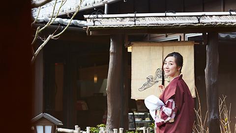 専門家厳選!ひとり旅におすすめの北海道の宿