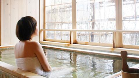 専門家厳選!一人旅におすすめの関東近郊の温泉宿5選