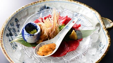 【東日本】旬の食材が美味しい温泉宿。旅行作家おすすめ5選
