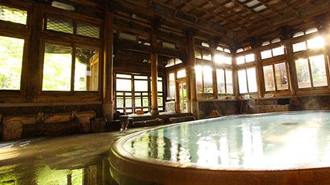 【東日本】記念日に行きたい温泉宿。旅行作家おすすめ5選