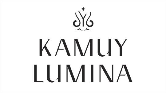 KAMUY LUMINA( カムイ ルミナ)