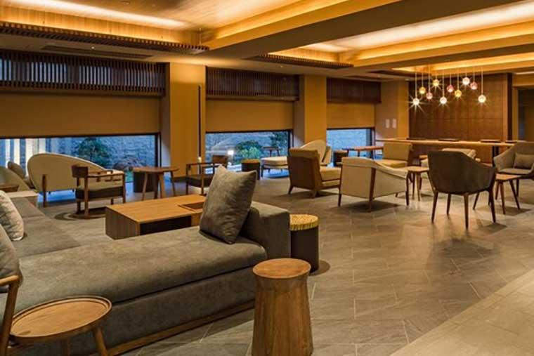 河口湖温泉 湯けむり富士の宿 大池ホテル