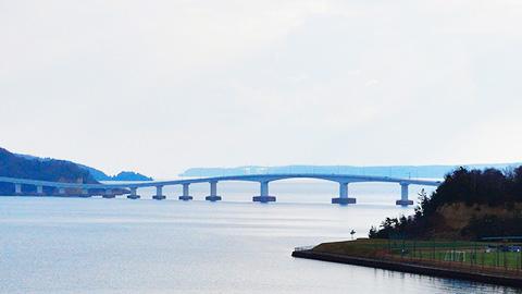 和倉温泉のおすすめ!人気宿ランキングTOP10