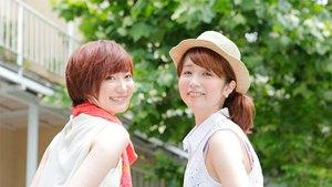【女子編】今どき女子の旅行目的をリサーチ!ランキングTOP10