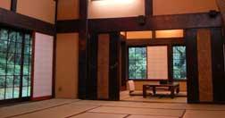 Hakone Yumoto Onsen Hoeiso