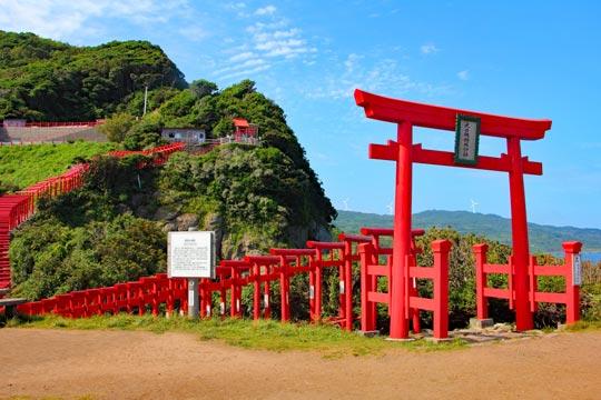 山口<西の京都>