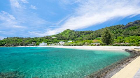 関東のおすすめ海・ビーチ20選!綺麗な海や穴場も!