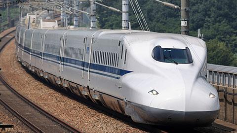 JR西日本・九州・四国の新幹線・特急が乗り放題の「どこでもドアきっぷ」で行きたい!おすすめ観光地