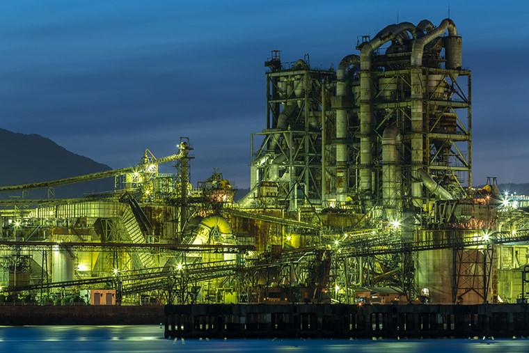 年 月 日 ㈱神戸製鋼所 加古川製鉄所 関西熱化学㈱ 加古川工場