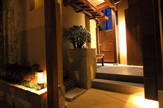 和みの宿 弓ヶ浜いち番館