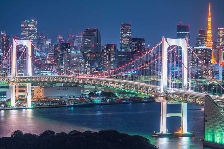 GoToキャンペーン東京追加で高級ホテルの宿泊もお得に