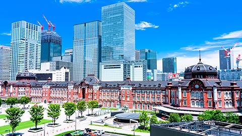 GoToトラベルに東京追加へ!最新情報とそのメリット