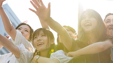 「47都道府県別 生活意識調査2020」発表! ご当地自慢が丸わかりのアンケート結果に注目