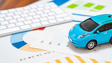 レンタカー利用に関する意識調査。安心な旅のために何を求める?