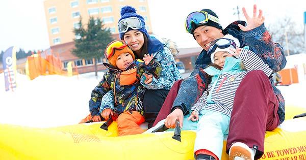 「冬休み」関連記事