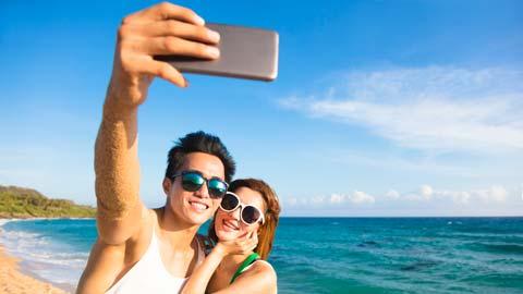 夏のカップル旅行やデート、ドライブにおすすめスポット60選