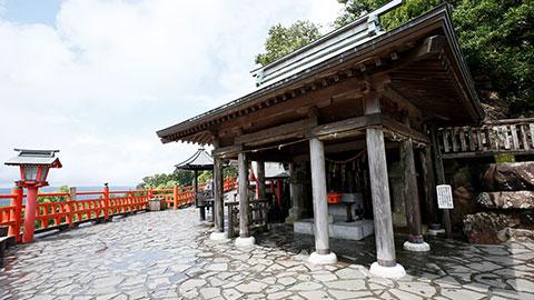 天孫降臨の山に見守られる町でパワーチャージ! 宮崎の高原でたっぷり癒される1泊2日女子旅