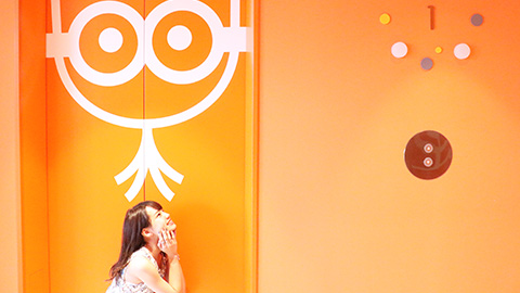 ミニオンがお出迎え!『ホテル ユニバーサル ポート ヴィータ』で楽しい女子旅へ