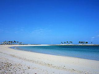 沖縄北部リゾート