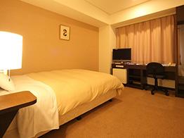 パークサイドホテル<広島 平和公園前>