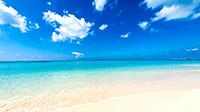 【ANA楽パック限定】沖縄・離島おすすめプラン