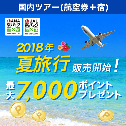 ビジネス&観光に☆スタンダードプラン(素泊まり)