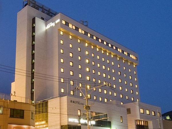 5旅行・ツアー(航空券+ホテル)【楽天トラベル】 出島の湯 ドーミーイン長崎