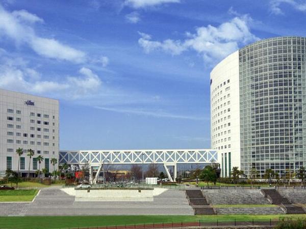 4旅行・ツアー(航空券+ホテル)【楽天トラベル】 ホテル京セラ