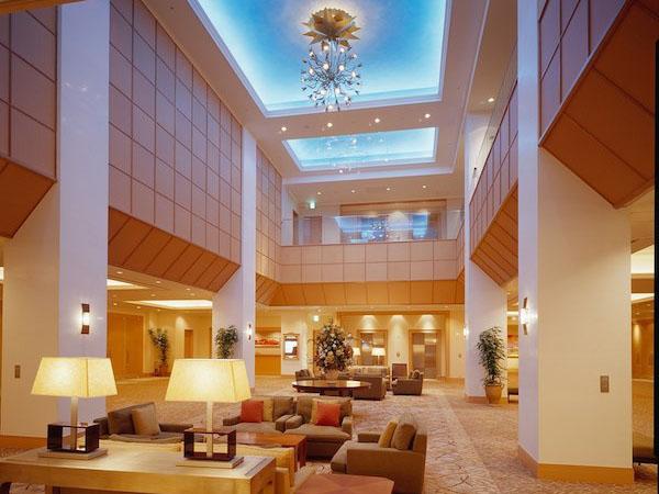 3旅行・ツアー(航空券+ホテル)【楽天トラベル】 ホテル日航熊本