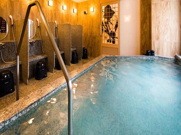 5旅行・ツアー(航空券+ホテル)【楽天トラベル】 スーパーホテルLOHAS熊本天然温泉